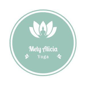 Mely Alicia Yoga